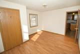 333 Warren Ave - Photo 21