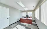 2121 Collier Corporate Pkwy - Photo 19