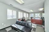 2121 Collier Corporate Pkwy - Photo 22