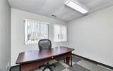 2121 Collier Corporate Pkwy - Photo 43