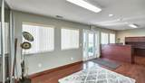 2121 Collier Corporate Pkwy - Photo 9