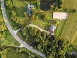 17407 State Highway 109 - Photo 48