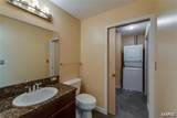 1635 Washington Avenue - Photo 11