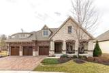 267 Meadowbrook Country Club - Photo 1