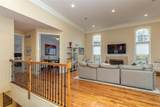 267 Meadowbrook Country Club - Photo 10