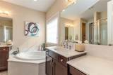 267 Meadowbrook Country Club - Photo 32