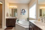 267 Meadowbrook Country Club - Photo 33