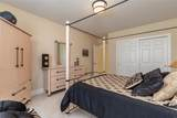 267 Meadowbrook Country Club - Photo 46