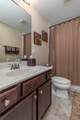 267 Meadowbrook Country Club - Photo 48