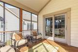 267 Meadowbrook Country Club - Photo 50