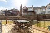 267 Meadowbrook Country Club - Photo 51