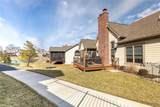 267 Meadowbrook Country Club - Photo 55