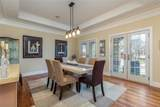 267 Meadowbrook Country Club - Photo 8