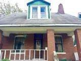 4242 Harris Avenue - Photo 1
