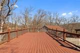 151 Shady Creek Lane - Photo 17