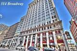 314 Broadway - Photo 1