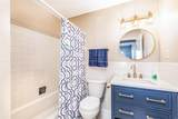 11876 Wexford Place Drive - Photo 10