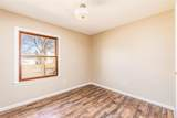 11876 Wexford Place Drive - Photo 11