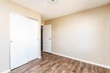 11876 Wexford Place Drive - Photo 12
