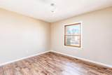 11876 Wexford Place Drive - Photo 13