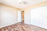 11876 Wexford Place Drive - Photo 14