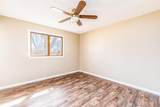 11876 Wexford Place Drive - Photo 15