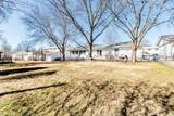 11876 Wexford Place Drive - Photo 21