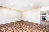 11876 Wexford Place Drive - Photo 4