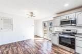 11876 Wexford Place Drive - Photo 8