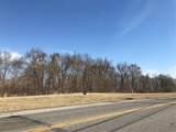 17439 Wild Horse Creek Road - Photo 1