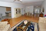 748 Villas Estates Drive - Photo 8