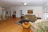 748 Villas Estates Drive - Photo 9