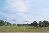 2200 Country Road - Photo 1