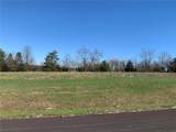 0 Lot 1-15 Longview Meadows - Photo 4