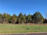 0 Lot 1-15 Longview Meadows - Photo 6