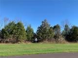 0 Lot 1-15 Longview Meadows - Photo 7