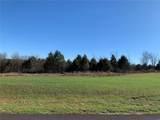 0 Lot 1-15 Longview Meadows - Photo 8