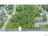 379 Westglen Village Drive - Photo 1
