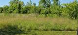 0 Riversland Parkway - Photo 1