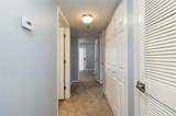 1617 Forest Springs - Photo 13