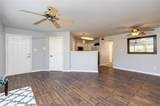 1617 Forest Springs - Photo 8