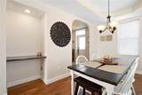 4401 Wilcox Avenue - Photo 11