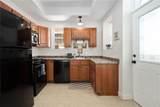 4401 Wilcox Avenue - Photo 13