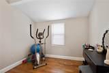 4401 Wilcox Avenue - Photo 19