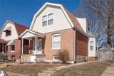 4401 Wilcox Avenue - Photo 2