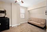 4401 Wilcox Avenue - Photo 24