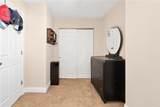 4401 Wilcox Avenue - Photo 26
