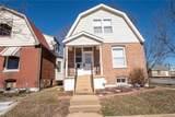 4401 Wilcox Avenue - Photo 3