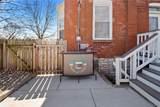 4401 Wilcox Avenue - Photo 33