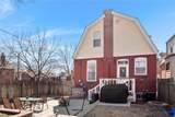 4401 Wilcox Avenue - Photo 35